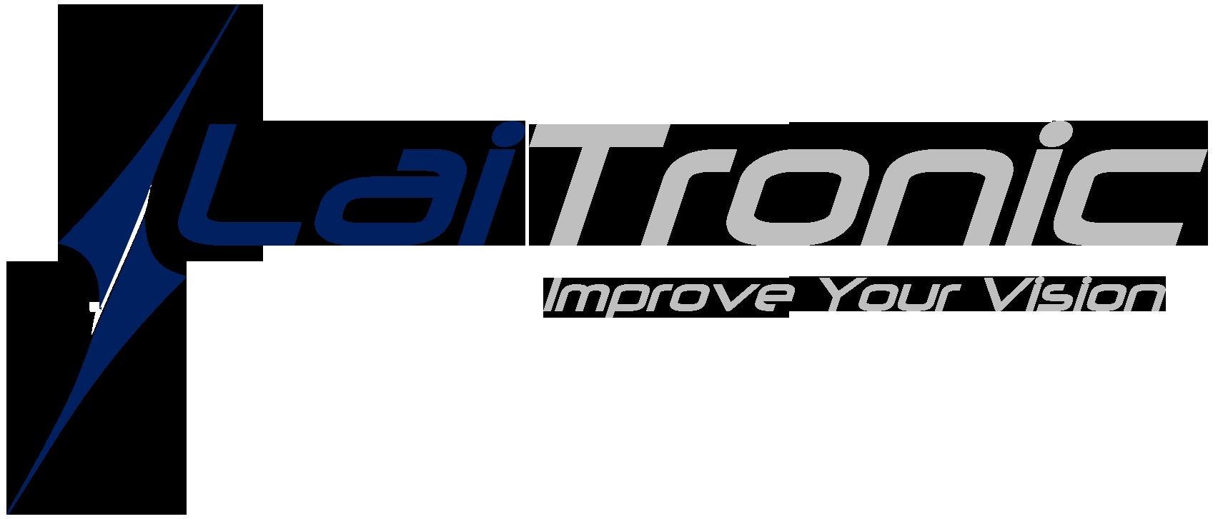 LaiTronic GmbH