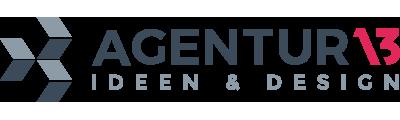 Agentur 13 | IDEEN und DESIGN in TIROL | Werbeagentur