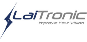 LaiTronic | Systeme zur Bewegungsanalyse | Innsbruck | Tirol