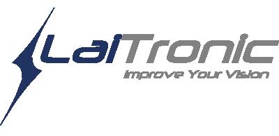 LaiTronic | Systeme zur Messung der Bewegungsanalyse | Tirol
